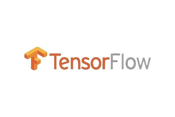 Setup Tensorflow GPU - Donny's Blog